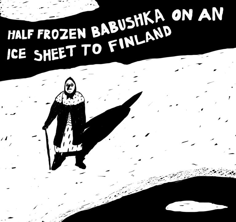 frozen_bubushka