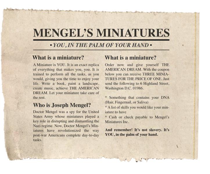 mengel_39_s_add