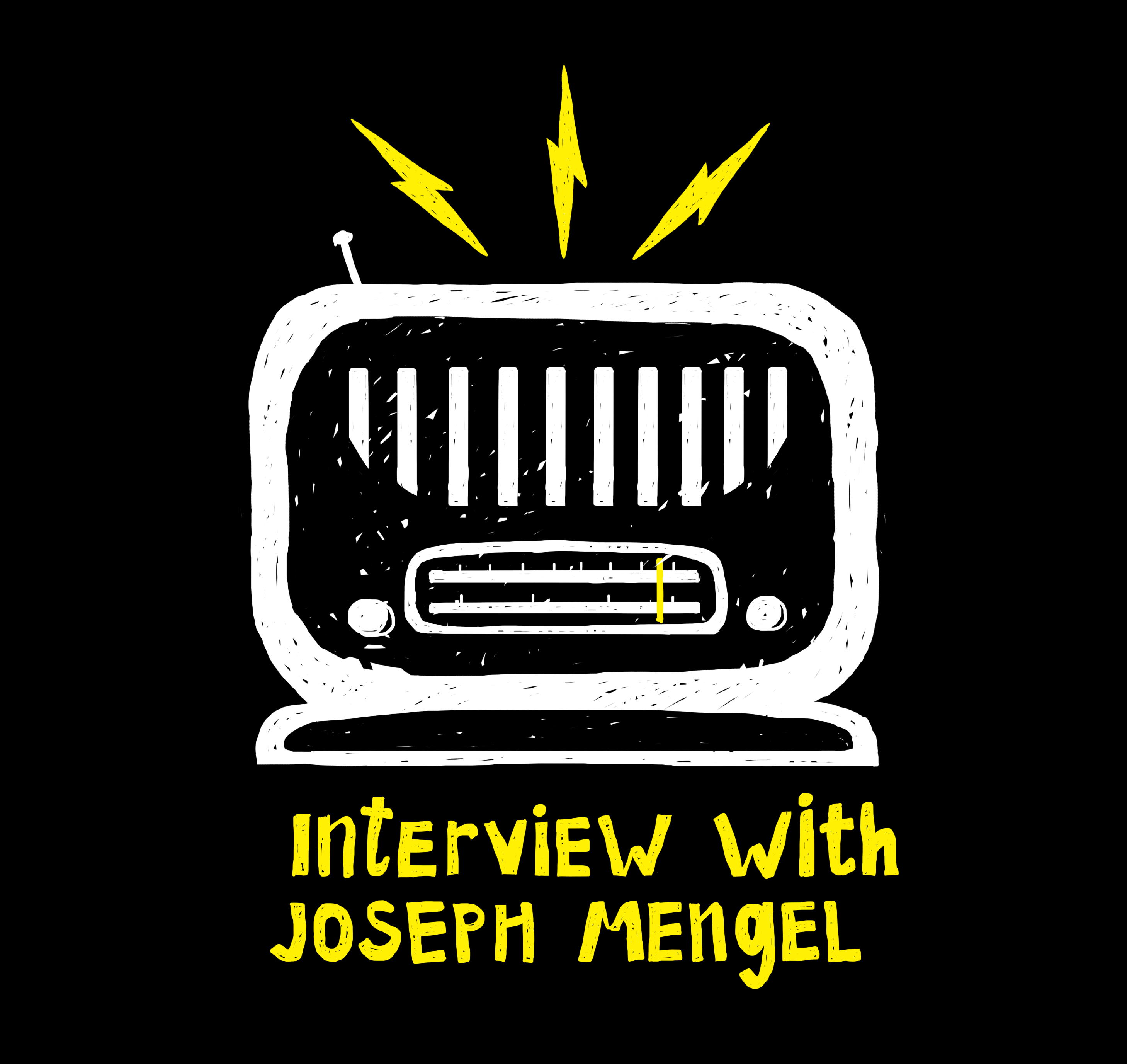mengel_39_s_interview