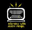 mengel_39_s_interview