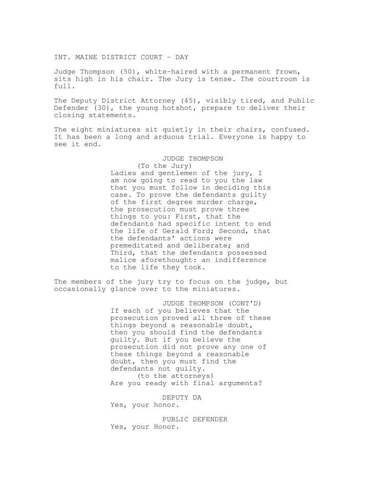 mengels-miniatures_screenplay-2