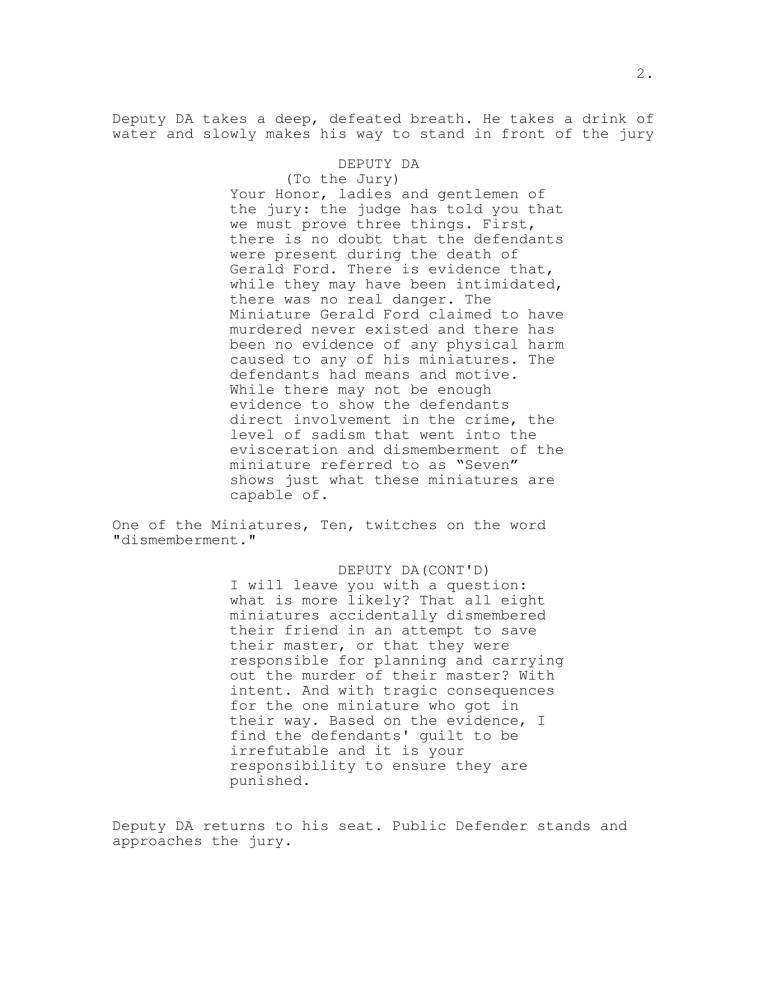 mengels-miniatures_screenplay-3