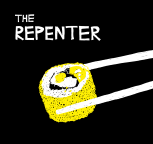 the_repenter