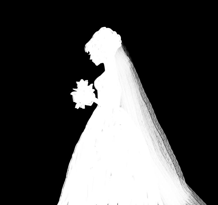 house_of_frozen_brides