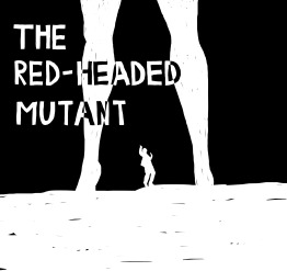 red_mutant