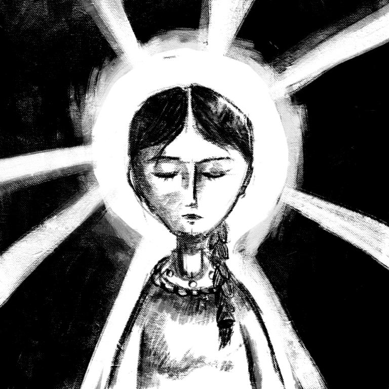 sun's_daughter