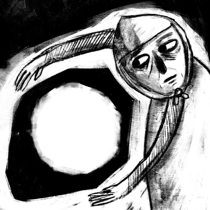 sun's_mother