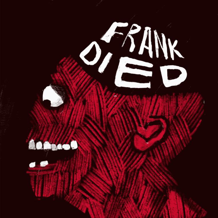 zombie_frank