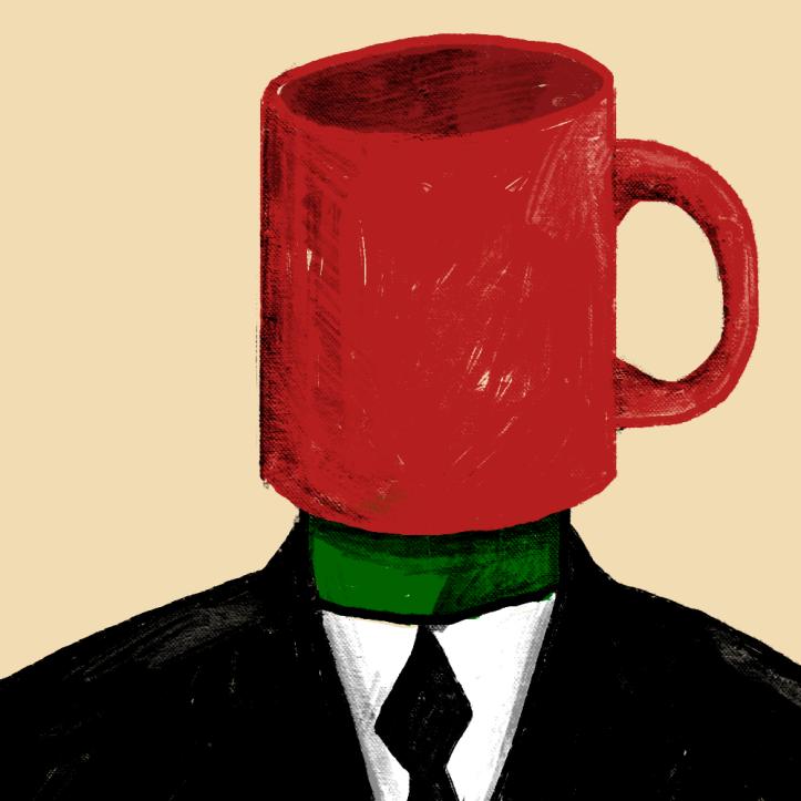 half_drunk_mug