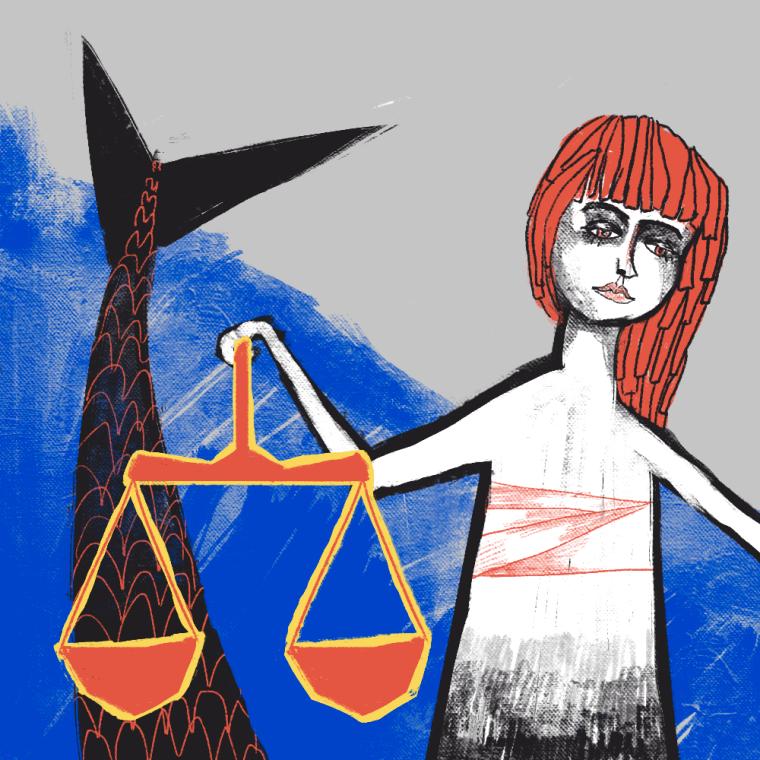 mermaid_justice