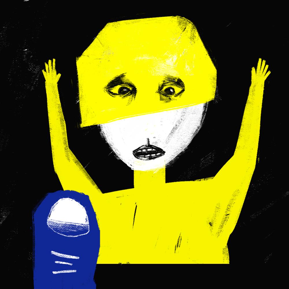 paint_chips