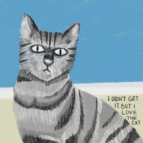 cat_super