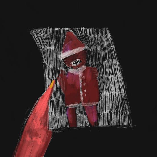 devil's_santa