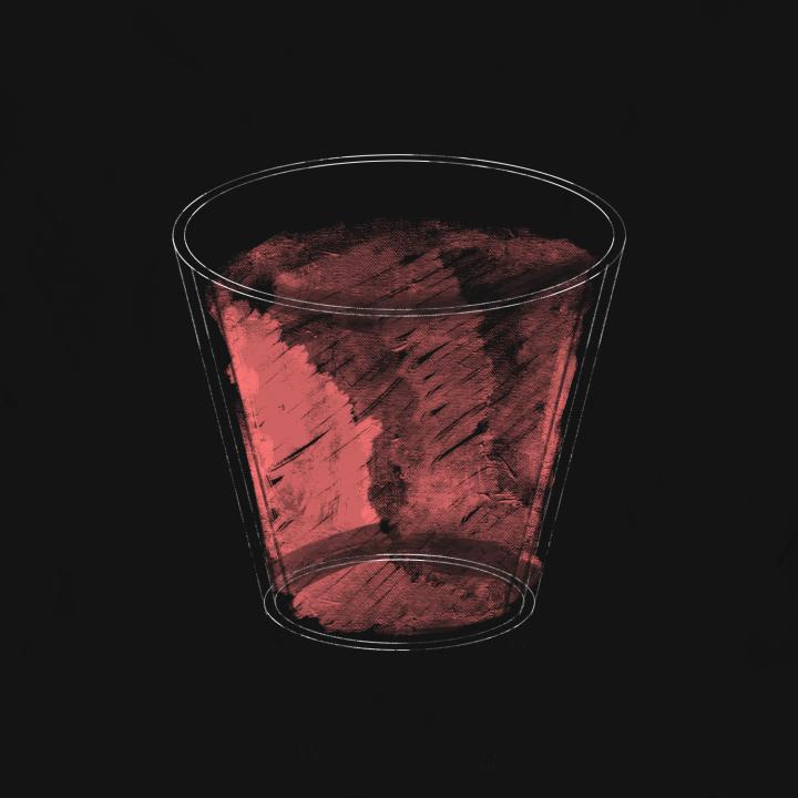 pink_drink