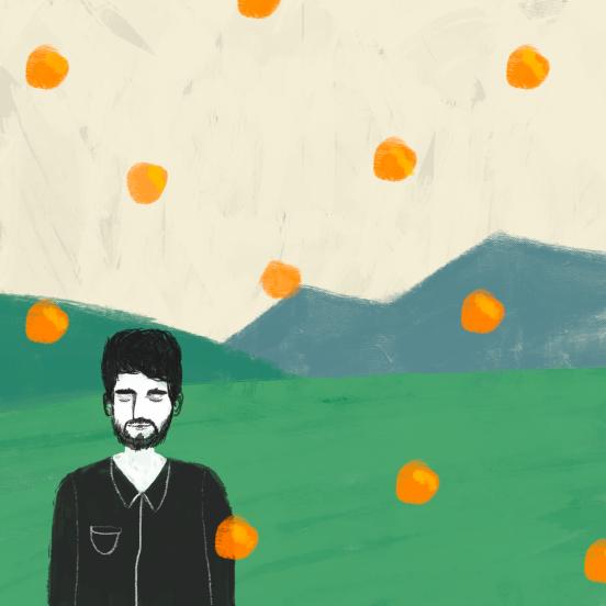spain_oranges